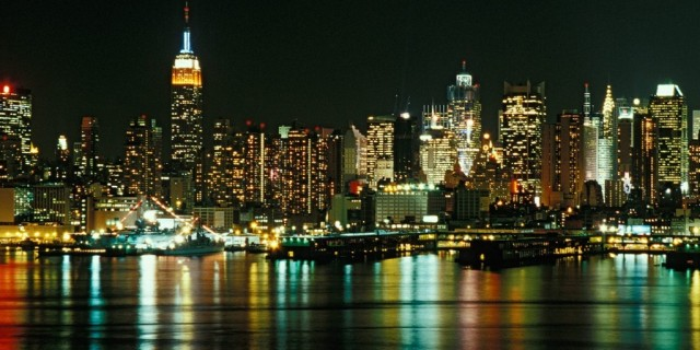 Top 10 things you must do in new york for Whats there to do in new york